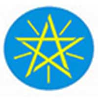 Ethiopian Meat and Dairy Industry Institute