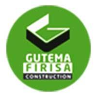 GUTEMA FIRISA CONSTRUCTION