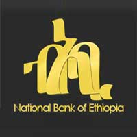 All Categories | Ethiopian Reporter Jobs | Ethiojobs