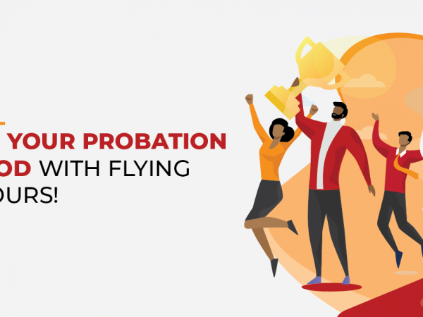 How to Ace Your Probation and Sign That Confirmation Letter | Ethiopian Reporter Jobs | Ethiojobs