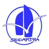 Siddartha Development Ethiopia