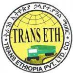 Trans Ethiopia Plc