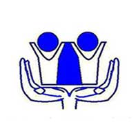 Association for National Planned Program for Vulnerable Children And in Need (ANPPCAN)
