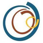 Companies Grid | Ethiopian Reporter Jobs | Ethiojobs