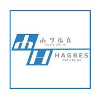 Hagbes Pvt. Ltd. Company