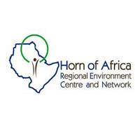 Horn of Africa Regional Environment Center and Network
