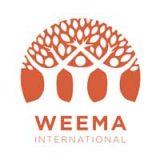 WEEMA International Inc