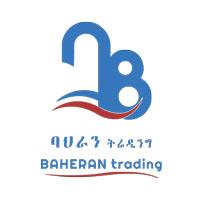 Baheran Trading PLC