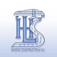 Nasew Construction PLC