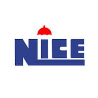 National Insurance Company of Ethiopia S C – Ethiopian