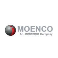 Motor And Engineering Company Of Ethiopia (Moenco) – Ethiopian