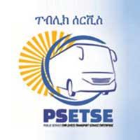 Public Service Employee's Transport Service Enterprise