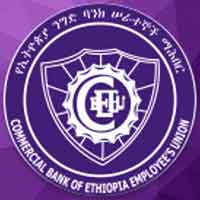 Commercial Bank of Ethiopia Employees Labor Union