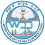 Water Resources Development Fund (WRDF)