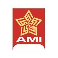 AL-Mehdi Group of Industries Plc