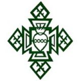 ETHIOPIAN CATHOLIC CHURCH  SOCIAL AND DEVELOPMENT COMMISSION