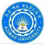 Admas University