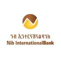 Graduate Trainee Banker – Ethiopian Reporter Jobs