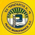PEACE Microfinance S.Co