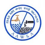 Addis Ababa Water and Sewerage Authority