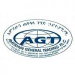 Amdehun General Trading