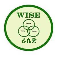 Organization For Women In self Employment