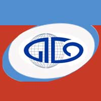 Ghion Industrial and Commercial plc