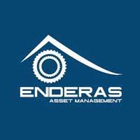 Enderas National - Ethiojobs   Ethiopian Reporter Jobs