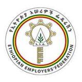 Ethiopian Employers' Federation
