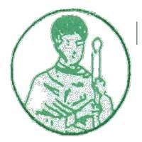 Ethiopian Blind Association