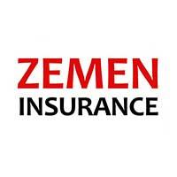 Zemen Insurance S.C.