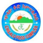 Chilalo Food Complex