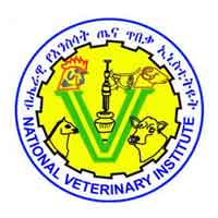 National veterinary Institute