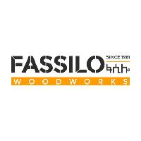 Fassilo wood works