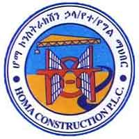 Homa Construction P.L.C