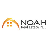 Noah Real Estate PLC