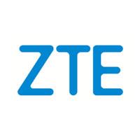 ZTE (H.K) Limited