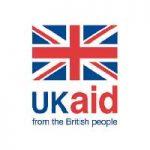DFID Ethiopia