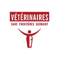 Veterinaries Sans Frontieres Germany (VSF Germany)