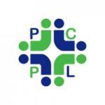 Pharma Cure Pvt. Ltd.