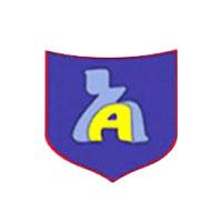 Arsho medical Laboratory plc