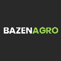 Bazen Agricultural & Industrial Development PLC