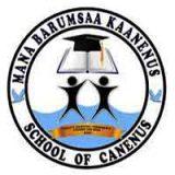 School of Canenus