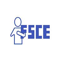 Forum on Sustainable Child Empowerment (FSCE)