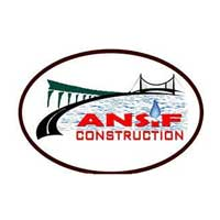ANSIF CONSTRUCTION
