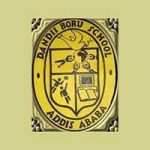 Dandii Boru School