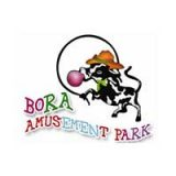 Bora Amusement Park