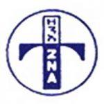 TZNA GENERAL HOSPITAL P.L.C
