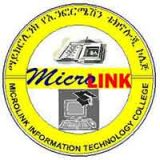 Microlink Information Technology College