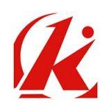 Keda Machinery Casting plc